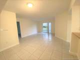 10795 108th Ave - Photo 4