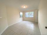 10795 108th Ave - Photo 5