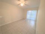 10795 108th Ave - Photo 6