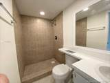 10795 108th Ave - Photo 7