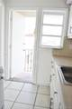 2041 7th St - Photo 17
