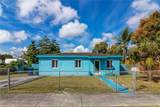 15220 29th Ave - Photo 1