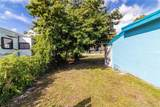 15220 29th Ave - Photo 10
