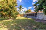 15220 29th Ave - Photo 12