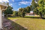 15220 29th Ave - Photo 14