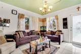 15220 29th Ave - Photo 16