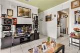 15220 29th Ave - Photo 17