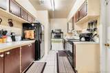 15220 29th Ave - Photo 19