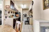 15220 29th Ave - Photo 21