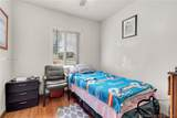 15220 29th Ave - Photo 23