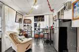 15220 29th Ave - Photo 24