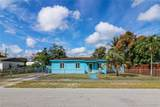 15220 29th Ave - Photo 4