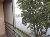 9235 Lagoon Pl - Photo 4