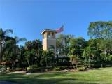 351 Palm Way - Photo 1