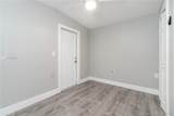 5164 16th Ave - Photo 10