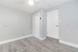 5164 16th Ave - Photo 11