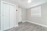 5164 16th Ave - Photo 12