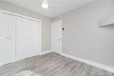 5164 16th Ave - Photo 15