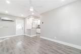 5164 16th Ave - Photo 4