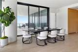 8701 Collins Ave - Photo 12