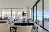 8701 Collins Ave - Photo 13
