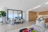 8701 Collins Ave - Photo 14