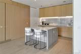 8701 Collins Ave - Photo 17