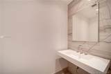 8701 Collins Ave - Photo 38