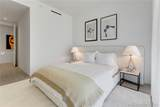 8701 Collins Ave - Photo 43