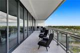 8701 Collins Ave - Photo 45
