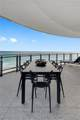 8701 Collins Ave - Photo 46