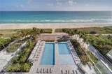 8701 Collins Ave - Photo 49