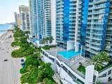 17121 Collins Ave - Photo 38