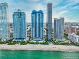 17121 Collins Ave - Photo 39