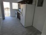656 56th St - Photo 13