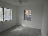 656 56th St - Photo 4