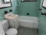 656 56th St - Photo 5