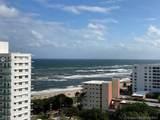1630 Ocean Blvd - Photo 9