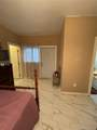 30900 189th Ave - Photo 4