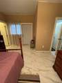 30900 189th Ave - Photo 5