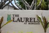 115 Laurel Dr - Photo 1