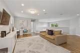 2082 176th Ave - Photo 12