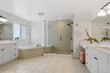 2082 176th Ave - Photo 14