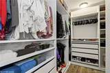 2082 176th Ave - Photo 15