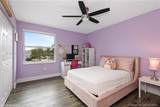 2082 176th Ave - Photo 16