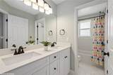 2082 176th Ave - Photo 17
