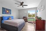 2082 176th Ave - Photo 18