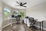 2082 176th Ave - Photo 19