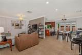 1821 99th Ave - Photo 13