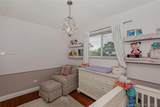 1821 99th Ave - Photo 15